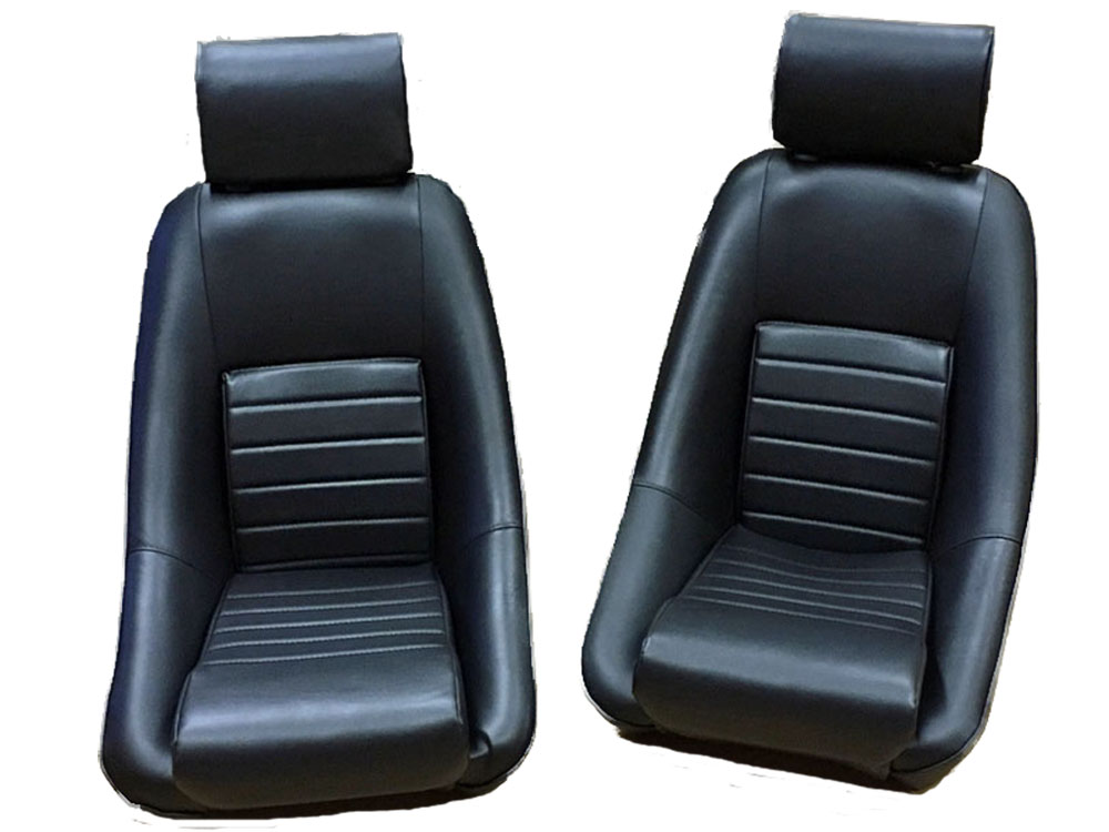 Order Online BB Seats Vintage Classic Cars